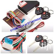 Car Keyless Entry | Vehicle Parts & Accessories for sale in Central Region, Kampala