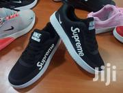 Supreme Ladies Sneakers | Clothing for sale in Central Region, Kampala