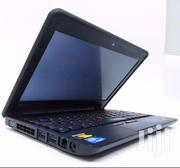 Laptop Lenovo ThinkPad X131e 2GB Intel Celeron HDD 320GB | Laptops & Computers for sale in Central Region, Kampala