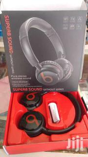 Beats Sounds | Clothing Accessories for sale in Central Region, Kampala