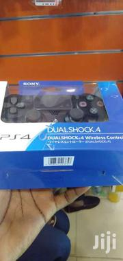 PS4 Wireless Controller London Used | Video Game Consoles for sale in Central Region, Kampala