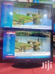 32inches Samsung | TV & DVD Equipment for sale in Central Region, Kampala