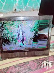Tv Repair | TV & DVD Equipment for sale in Central Region, Kampala
