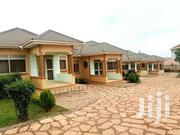 2bedrooms 2bathrooms In Najjera At 650K | Houses & Apartments For Rent for sale in Central Region, Kampala
