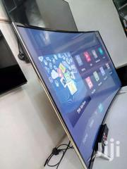 55inches TCL Smart Tv | TV & DVD Equipment for sale in Central Region, Kampala