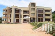 APARTMENTS FOR RENT IN LUBOWA | Houses & Apartments For Rent for sale in Western Region, Kisoro