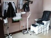 BEAUTIFUL Unisex Saloon Beauty PARLOUR Along Ntinda Trading Centre | Makeup for sale in Central Region, Kampala
