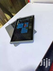 HP Touch Screen Detachable Tablet Mini Pc | Laptops & Computers for sale in Central Region, Kampala