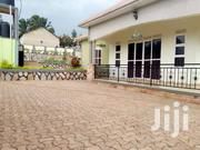 Very Spacious New Palace Home Forced Sale In Kawanda With Clean Title | Houses & Apartments For Sale for sale in Central Region, Kampala