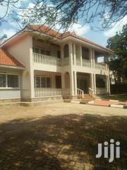 A6 Bedroom Standalone In Mbuya   Houses & Apartments For Rent for sale in Central Region, Kampala