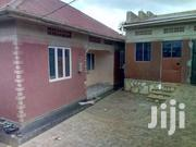 Well Planned Home With Boys Quater Quick Sale After Bulenga Kiseka Rd | Houses & Apartments For Sale for sale in Central Region, Kampala
