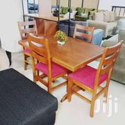 Ready To Take Home. The Furniture Workshop | Home Accessories for sale in Central Region, Kampala