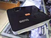 3D Dlp Benq Projector | Laptops & Computers for sale in Central Region, Kampala