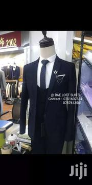 Rae Loft Suits @350,000 - 1M | Clothing for sale in Central Region, Kampala