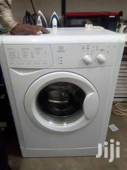 Indesit Washing Machine | Home Appliances for sale in Central Region, Kampala
