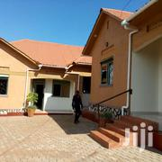 Modern Executive Two Bedroom House For Rent In Namugongo | Houses & Apartments For Rent for sale in Central Region, Kampala