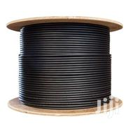 Cat6 Outdoor Cable | Laptops & Computers for sale in Central Region, Kampala