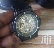 Hublot Skeleton Watch | Watches for sale in Central Region, Kampala