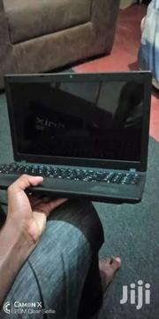 Acer Laptop | Laptops & Computers for sale in Nothern Region, Gulu