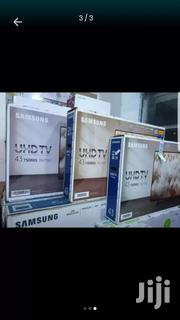 LG, Phillips, Sony, Sharp Smart Tv's | Laptops & Computers for sale in Nothern Region, Arua