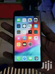 Apple iPhone 7 128gb | Mobile Phones for sale in Central Region, Kampala