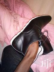 Zara Original Shoes | Clothing for sale in Central Region, Kampala