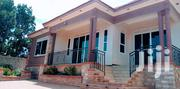 House At Kira With Flashy Neighborhood   Houses & Apartments For Sale for sale in Central Region, Kampala