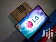Brand New LG 26 Inches Digital Flat Screen | TV & DVD Equipment for sale in Central Region, Kampala