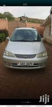 Spacio In Good Condition For Sell | Cars for sale in Central Region, Kampala