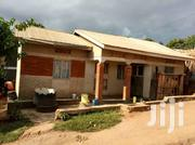 KAWEMPE KIZINGIZA TOWN. 2bedroomed House On Trade/Sale Only 21m Ugx | Houses & Apartments For Sale for sale in Central Region, Kampala