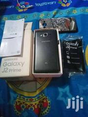 Ultimate Samsung Galaxy J2 Prime Spine Phone   Mobile Phones for sale in Central Region, Kampala