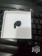 Mini - I8x Single Ear Wireless Earphone | Accessories for Mobile Phones & Tablets for sale in Central Region, Kampala
