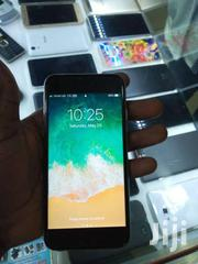 Apple iPhone 6s Black 32 GB | Mobile Phones for sale in Central Region, Kampala