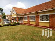 House On Sale IN  KAMPALA RUBAGA | Houses & Apartments For Sale for sale in Central Region, Kampala