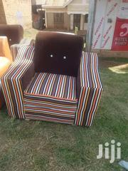 Free Delivery | Furniture for sale in Central Region, Kampala