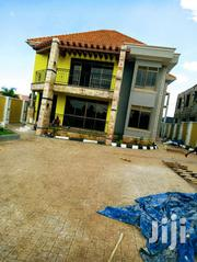 Upscale Living,Kira Home On Sell | Houses & Apartments For Sale for sale in Central Region, Kampala