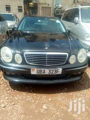 Ubb Benz | Vehicle Parts & Accessories for sale in Central Region, Kampala