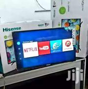 Brand New 32inches Smart | TV & DVD Equipment for sale in Central Region, Kampala