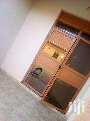 Adorable 1 Bedroom For Rent In Namugongo | Houses & Apartments For Rent for sale in Central Region, Kampala