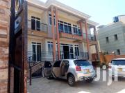 5 Bedrooms Mansion At Muyenga | Houses & Apartments For Sale for sale in Central Region, Kampala