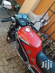 HONDA VTZ 250cc 2 CYLINDERS With Alarm System | Motorcycles & Scooters for sale in Central Region, Kampala