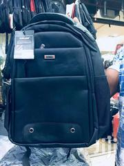 Laptop Bags | Laptops & Computers for sale in Central Region, Kampala