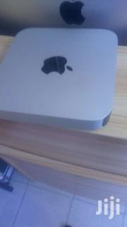 APPLE MACMINI COMPUTER I5 | Laptops & Computers for sale in Central Region, Kampala