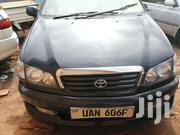 Toyota Ipsum 1998 | Cars for sale in Central Region, Kampala