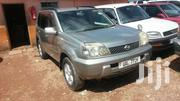 Nissan X-trail UAL | Cars for sale in Central Region, Kampala