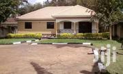 House On Sale  In Ntinda-ministers Village | Houses & Apartments For Sale for sale in Central Region, Kampala