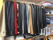 USA/UK Cloth Stock For Sale! | Clothing for sale in Central Region, Kampala