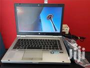 HP ELITEBOOK I5 LAPTOP[S} | Laptops & Computers for sale in Central Region, Kampala