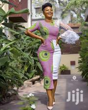 Afro Party Wear | Clothing for sale in Central Region, Kampala