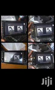 UNIVERSAL SCREEN CAR RADIOS   Vehicle Parts & Accessories for sale in Central Region, Kampala